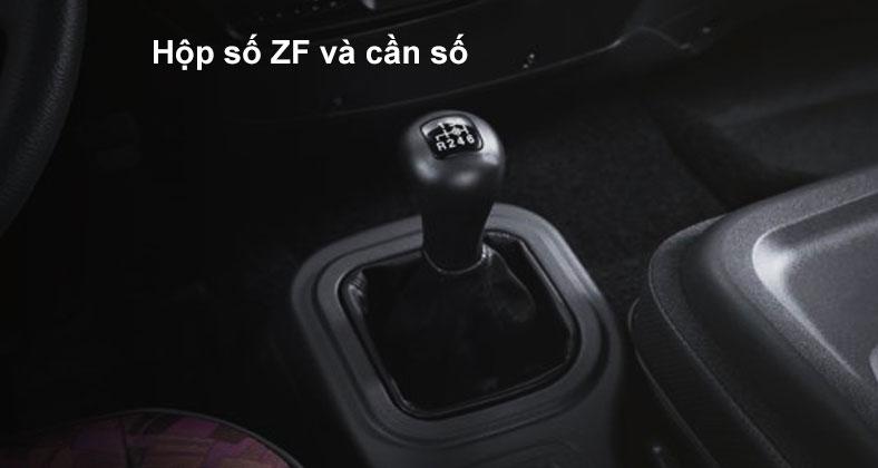 can-so-xe-tai-hyundai-hd240