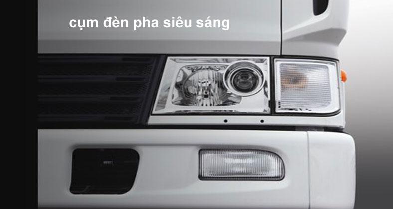 cum-den-pha-tren-xe-tai-HD240