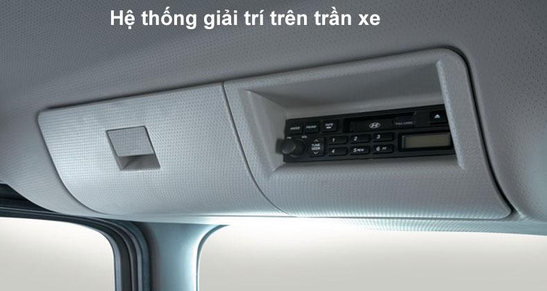 tran-xe-HYUNDAI-HD240