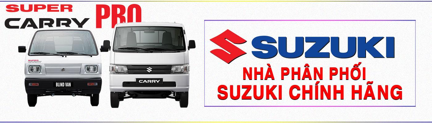 Xe tải Sài Gòn, nhà phân phối chính hãng