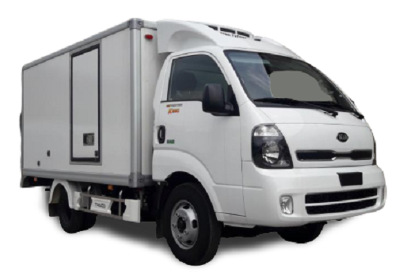 Xe tải đông lạnh thaco-kia-k250