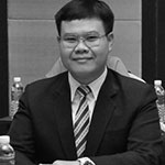Trần Minh Dũng