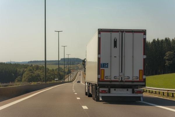 Các loại xe tải thùng cũ có chất lượng không thua kém xe mới