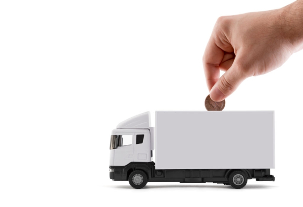 Mức tiêu hao nhiên liệu quyết định rất lớn đến chi phí mà doanh nghiệp phải chi trả
