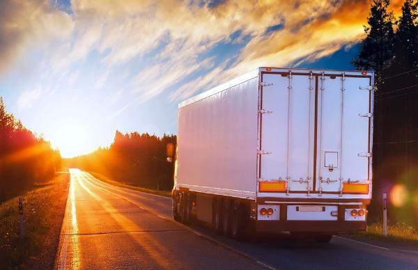 Thời tiết ảnh hưởng đến tiêu hao nhiên liệu