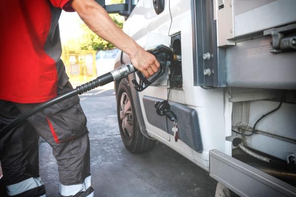 Chất lượng nhiên liệu quyết định rất lớn đến mức tiêu hao nhiên liệu.