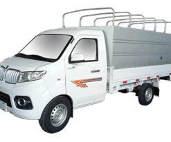 Xe tải Dongben DBQ200