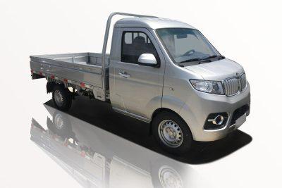 Xe tải THACO KIA K200