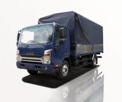 Xe tải JAC 1020/X99