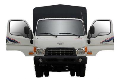 Xe tải VEAM VPT095