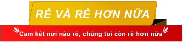Xe Tải Sài Gòn bán hàng giá rẻ