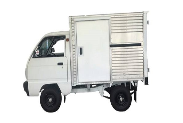 xe tải suzuki carry truck sd 50kg