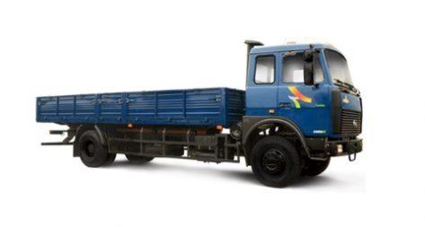 xe tải vpt880 thùng lửng