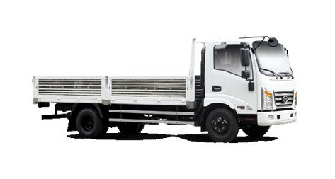 xe-tai-veam-vpt260-thung-lung